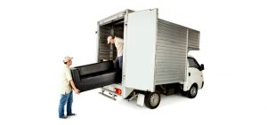 Mover Singapore, Moving Company Singapore, Move House, Move Office, Relocation